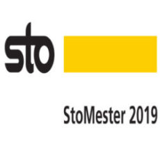 StoMester 2019